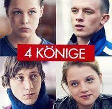 """Photo of Филмот """"Четири кралеви"""" во Кинотека на Северна Македонија"""