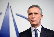 Photo of НАТО ќе бара комуникациски канали кон Русија, најави Столтенберг