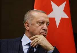 Photo of Ердоган ќе протера 10 амбасадори меѓу кои и на САД, Германија и Франција