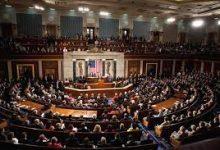 Photo of Во Конгресот на САД на 26 октомври расправа за Западен Балкан