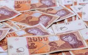 Photo of Шест банки станаа дел од кредитно-гарантната шема, на располагање имаат 15 милиони евра за кредити за микро, мали и средни фирми