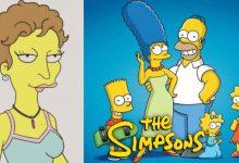 """Photo of Нов лик во """"Симпсонови"""" кој ги прикажува маргинализираните групи"""