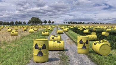 Photo of Нуклеарниот отпад ќе остане во германските нуклеарни централи најмалку уште 50 години