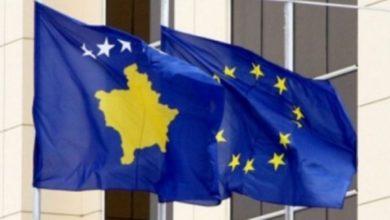 Photo of Во Косово избрани 17 градоначалници во првиот круг