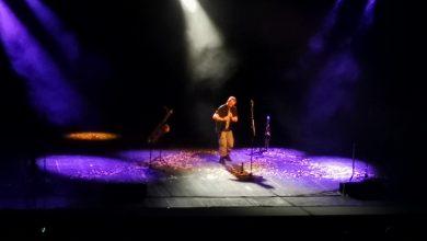 Photo of Почна 40. издание на Скопскиот џез фестивал