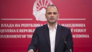 Photo of Филипче: Повеќе нема пациент со карцином на дојка за кој не е обезбедена најквалитетна, иновативна, биолошка и бесплатна терапија
