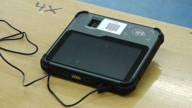 Photo of ДИК со препораки: Скенерите за отпечатоци да се чистат, а граѓаните посилно да притискаат