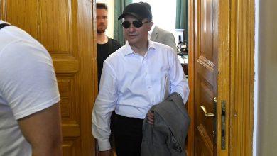 Photo of Ривалот на Орбан најавува екстрадиција на Груевски ако победи на изборите