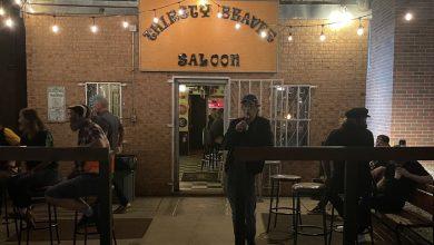 Photo of Мик Џегер излегол на пиво во бар во Шарлот, но не бил препознаен од никого