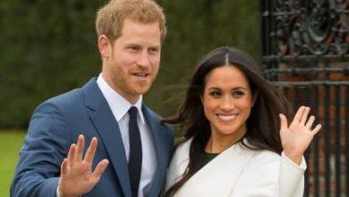 Photo of Принцот Хари и Меган не сакале нивниот син Арчи да ја добие титулата гроф од Дамбартон