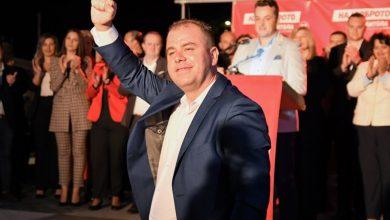 Photo of Кондовски кон битолчани: Вашата поддршка ми значи, одиме на голема победа!