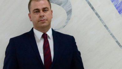 Photo of Кондовски: Граѓаните заслужуваат прецизни информации, проекти, идеи!