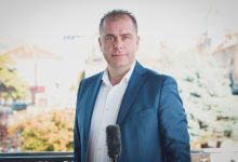 Photo of Кондовски на МТВ: Разочаран сум од Коњановски што како лекар е дел од црната кампања на ВМРО ДПМНЕ