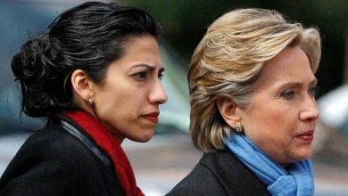 Photo of Поранешна соработничка на ХилариКлинтонобвини американски сенатор дека сексуално ја нападнал