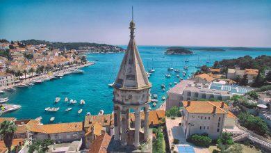 Photo of Хвар прогласен за најубав остров во Европа