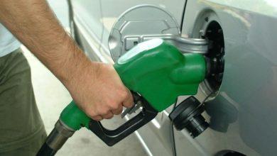 Photo of Бензините поскапуваат за 2, дизелот за 2,5 денари