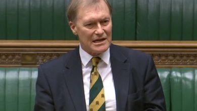 Photo of Почина нападнатиот британскиот пратеник Ејмс