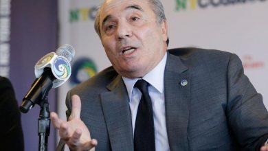Photo of Претседателот на Фиорентина бара неодложни промени во фудбалскиот свет