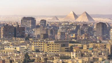 Photo of Египет ја укинува четиригодишната вонредна состојба, воведена по нападите врз коптските цркви