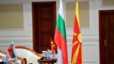Photo of За Софија почитување на правата на Бугарите во Северна Македонија е предворјето за ЕУ, Скопје смета дека процесот треба да зависи од успехот во реформите