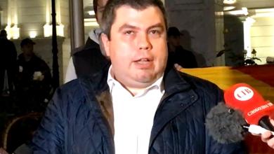 Photo of Видео: Маричиќ: Одлуката за стопирање на изградба на Прифатен центар за странци во Бардовци неопходна за да се испочитува барањето на граѓаните