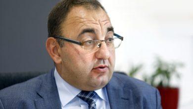 Photo of Бислимоски: РКЕ ги презеде сите мерки за заштита на електроенергетскиот систем, инцидентот нема да ме поколеба