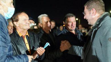 Photo of Мицкоски до администрацијата: Не се плашете, реваншизам ќе нема