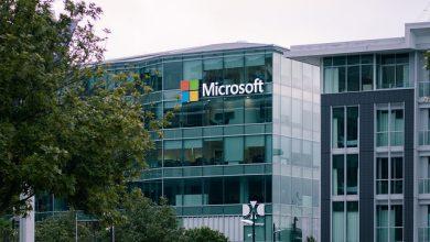 Photo of Мајкрософт: Во САД моментално се извршуваат обемни хакерски напади од Русија