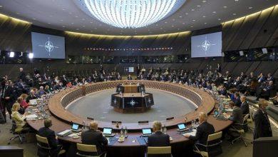 Photo of Министрите за одбрана на НАТО ги усвоија целите на способности за Северна Македонија
