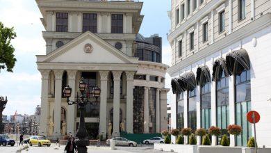 Photo of Северна Македонија бележи напредок во сферата на надворешните односи, оцени ЕК