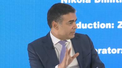 Photo of Никола Димитров: Ако не можеме да испорачаме зашто ЕУ не може, проевропските сили дома ќе бидат предизвикани