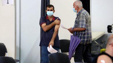 Photo of Ковид-19: 83 отсто од починатите, 79 од хоспитализираните, 74,9 од новозаразените не се вакцинирани