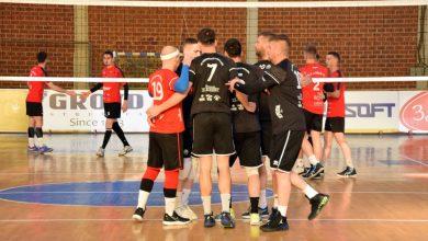 Photo of Стартува 29. македонски одбојкарски шампионат