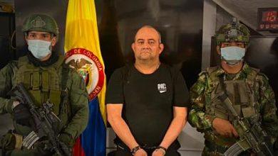 Photo of Нови детали: Колумбискиот нарко-бос не користел телефон и соработувал со криминалци од Балканот
