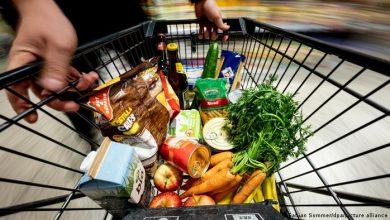 Photo of Највисока инфлација во последните 13 години: Животот во еврозоната поскапува