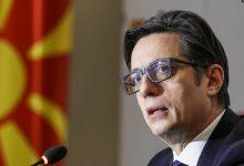 Photo of Пендаровски за ТВ21: Немам добиено информација за политички притисок врз македонските историчари во комисијата