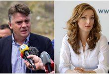 Photo of ДИК преброи 65% од гласовите за Скопје, Арсовска со над 2.000 гласа пред Шилего