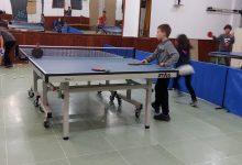 Photo of Пинг-понгарската федерација донираше опрема за развој на младинските школи