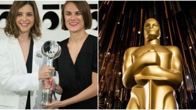"""Photo of Филмот """"Сестри"""" на Дина Дума е македонскиот кандидат за Оскар"""
