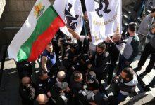 """Photo of Активист на популистичката партија """"Преродба"""" го нападна бугарскиот министер за образование"""