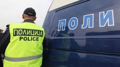 Photo of Несреќа во Прилеп: Голф прегази четворица пешаци