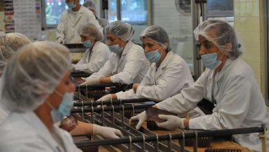 Photo of Очекувањата за обемот на производството во наредните три месеци неповолни, залихите на готови производи зголемени