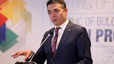 Photo of Димитров: Наша обврска е да не се мешаме во бугарските внатрешни работи постои, но постои обврска за Бугарија да не ни се меша нам