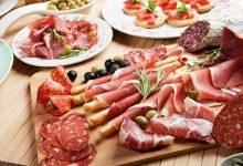 Photo of Шеќерот, колбасите и месото се најштетни за цревата