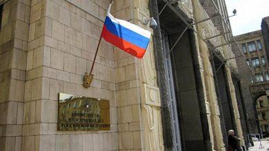 Photo of Руско МНР: Русија подготвена да помогне на Авганистан, но не и да ја признае талибанската влада