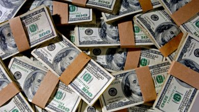 """Photo of """"Фајненшал тајмс"""": Инфлацијата во САД се доближува до највисоко ниво"""