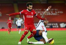 Photo of Клоп во Салах гледа најдобар фудбалер во светот