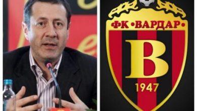 Photo of Самсоненко го продаде Ф.К. Вардар за 32.500 евра – Кој го купи најтрофејниот македонски клуб?