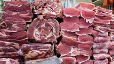 Photo of Американците со години  увезувале загадено месо од Австралија