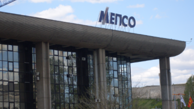 """Photo of """"У Пауер"""" има милионски договори со државни фирми, МЕПСО не открива колку должи фирмата на Аријанит Џафери"""